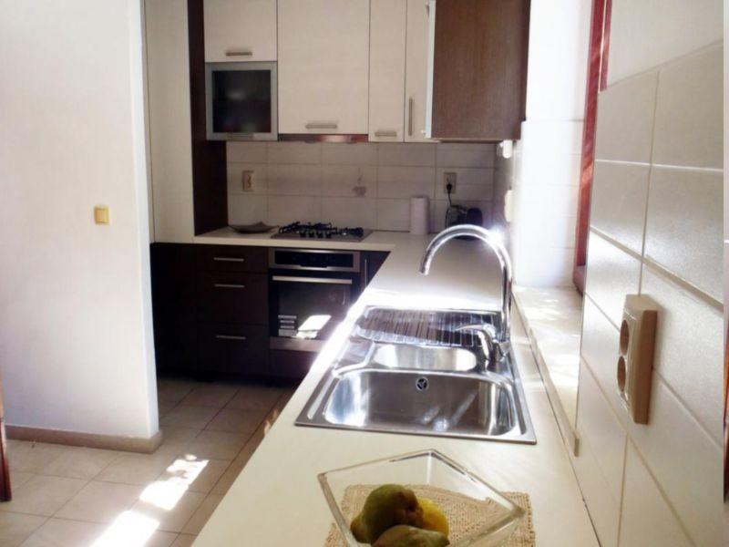Кухня ПЛ-50