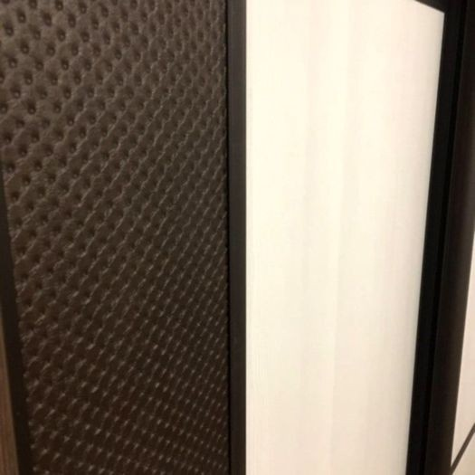 Встроенный шкаф VS-25