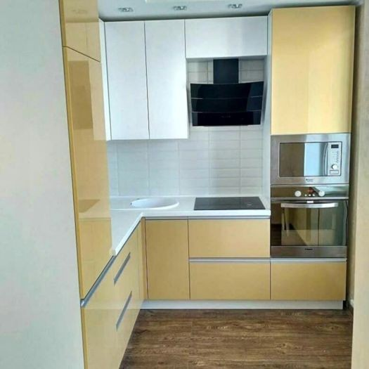Кухня ПЛ-36