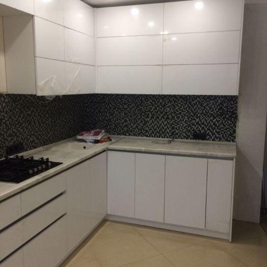 Кухня ПЛ-28