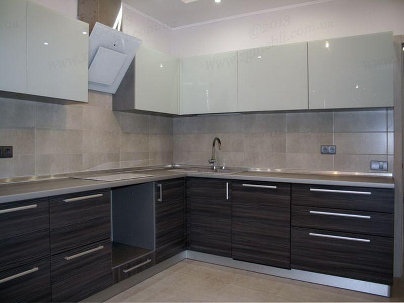 Кухня ПЛ-22