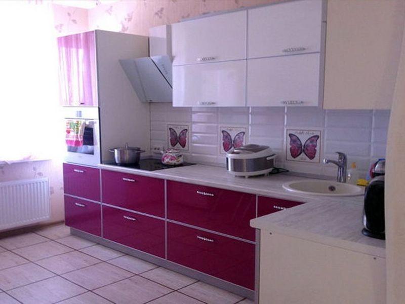 Кухня ПЛ-29