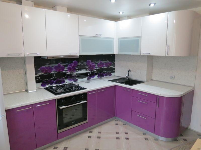 Кухня ПЛ-30