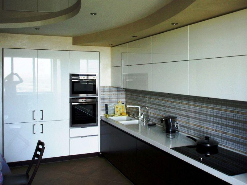Кухня ПЛ-32