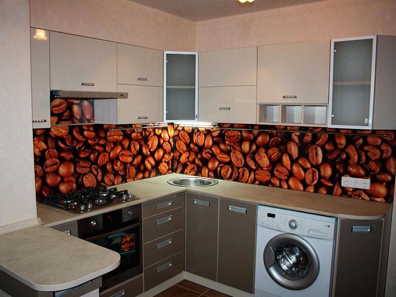 Кухня ПЛ-42