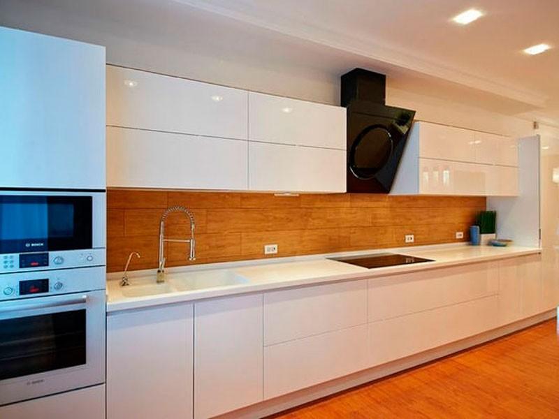 Кухня ПЛ-41