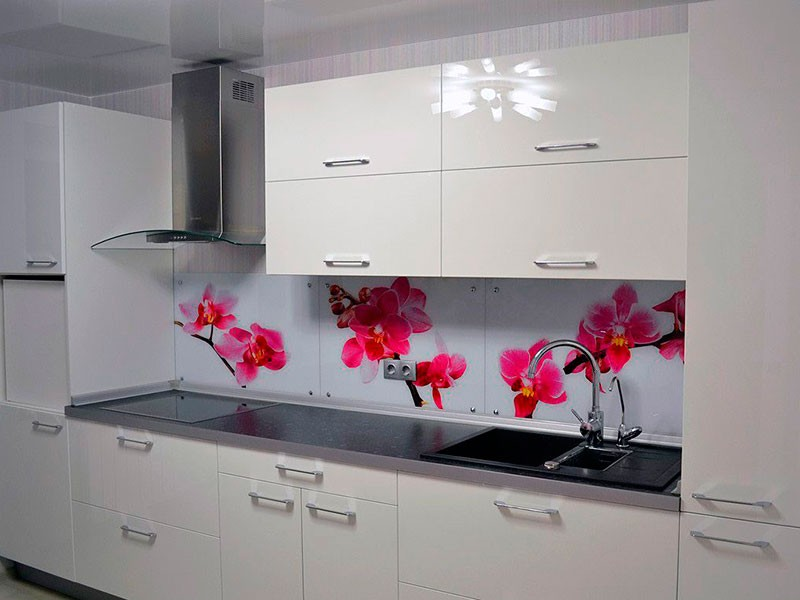 Кухня ПЛ-44