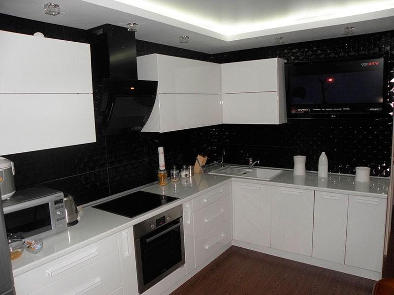 Кухня ПЛ-45